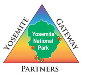 member of Yosemite Gateway Partners